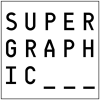 Supergraphic_logo_box